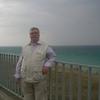 Алексей, 60, г.Екатеринбург