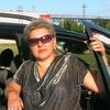 Ирина, 51, г.Ноябрьск (Тюменская обл.)