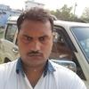 VIKEY, 29, г.Gurgaon