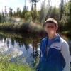 Sergey, 24, г.Красноград