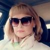 Ксения, 41, г.Ессентуки