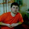 Дмитрий, 28, г.Кокшетау