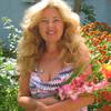 Ольга, 59, г.Барановичи