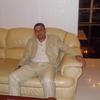 shax, 44, г.Виллемстад