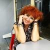 Алина, 52, г.Евпатория