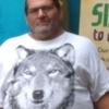 Jonathan Schrag, 50, г.Лиспорт