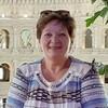 Ольга, 57, г.Щекино