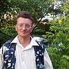 Евгений, 42, г.Глухов
