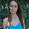 Настя, 28, г.Красноград