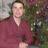 Ринат, 36, г.Нижний Ломов