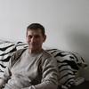 Владимир, 46, г.Елань