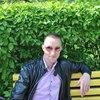 Пётр, 32, г.Днепропетровск