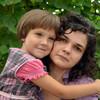 Ирина Низенко, 31, г.Ватутино