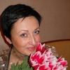 Анжела, 45, г.Ямполь