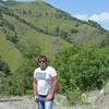 Александр, 36, г.Новопавловск