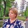 Татьна, 44, г.Прохладный