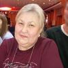 Ольга, 58, г.Усть-Кут