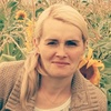 Наталья, 30, г.Златоуст