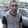 Николай, 43, г.Новокузнецк