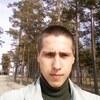 Александр, 21, г.Северобайкальск (Бурятия)