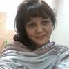 Светлана, 51, г.Аликанте