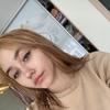 Аня, 18, г.Тюмень
