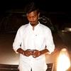 Devraj, 23, г.Бангалор