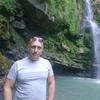 Юрий, 45, г.Домодедово