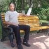 Володя, 56, г.Усть-Каменогорск