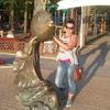 Лина, 41, г.Ростов-на-Дону