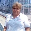 Елена, 46, г.Бузулук