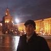 Хусен, 36, г.Ташкент