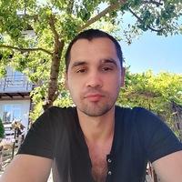 Павел, 37 лет, Лев, Краснодар