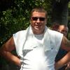 Владимир Майоров, 45, г.Находка (Приморский край)