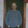 Сережа, 46, г.Белгород