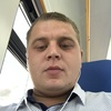 Иван, 28, г.Орехово-Зуево