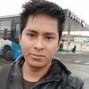 Jose Luis, 26, г.Lima