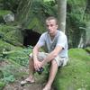 Эд, 36, г.Аугсбург