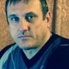 Сергей, 43, г.Гомель