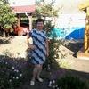 Наталья, 53, г.Петах Тиква