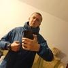 Андрей, 23, г.Череповец