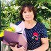 Людмила, 62, г.Мелитополь