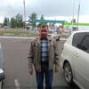 Игорь, 53, г.Благовещенск (Амурская обл.)