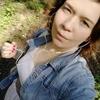 Ксения, 22, г.Красногорск