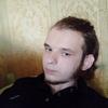 Константин, 22, г.Подольск