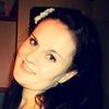 Лена, 27, г.Юрья