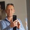 Oleg, 48, г.Франкфурт-на-Майне