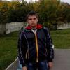 Владимир, 22, г.Горки