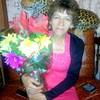 Светлана Брикунова (Ж, 51, г.Калкаман