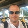 Roman, 36, г.Тель-Авив-Яффа